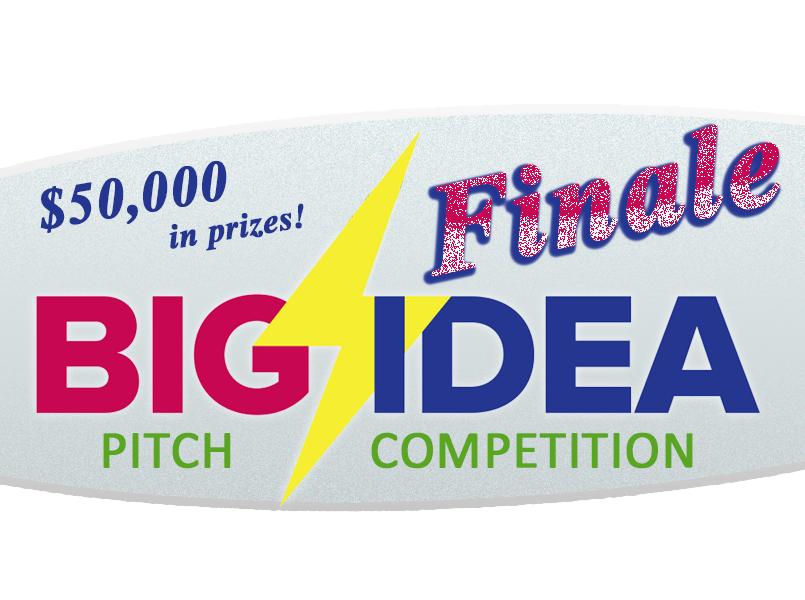 Ben Franklin Technology Partners Big Idea Contest